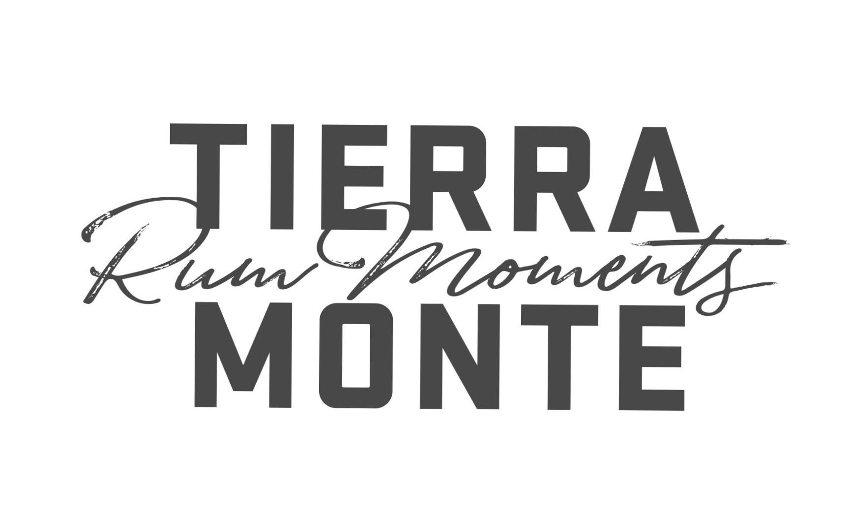 TierraMonte
